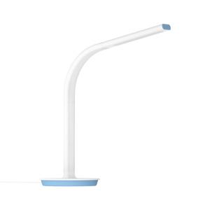 Philips Desk Lamp 2S