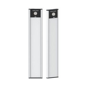Yeelight LED Sensor Cabinet Light