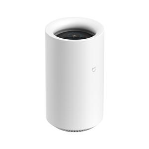 Mijia Pure Smart Humidifier Pro