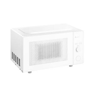 Mijia Smart Micro-Baking Machine