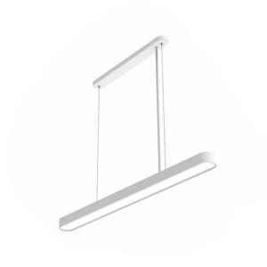 Yeelight Smart LED Pendant Light
