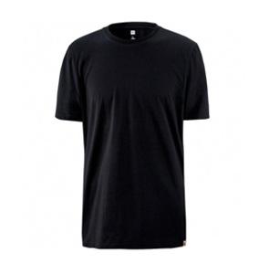 Mijia Short-Sleeved T-shirt