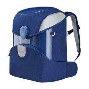 MITU Schoolbag