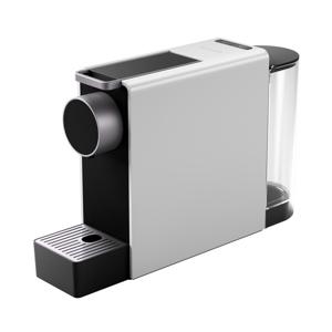 Mind Capsule Coffee Machine Mini