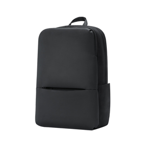 Mi Classic Business Backpack 2