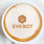 EVEBOT