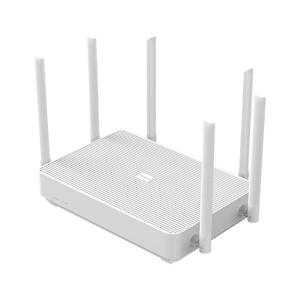 Redmi Router AX6