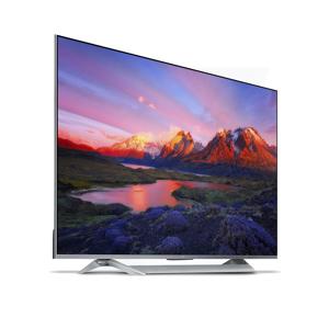 """Mi TV Q1 75"""""""