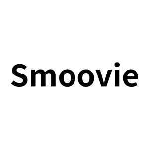 Smoovie