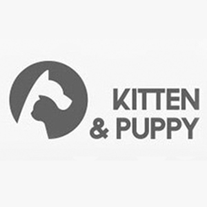 Kitten&Puppy