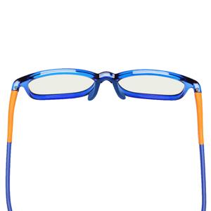 TS Children Anti Blue Light Glasses