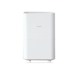 Smartmi Pure Humidifier