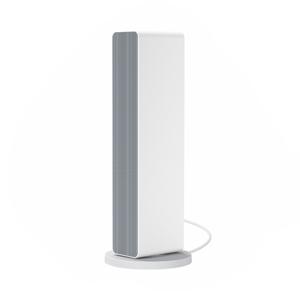 Smartmi Smart Heater