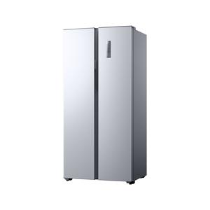 Mijia Cross Two-Door Refrigerator 483L