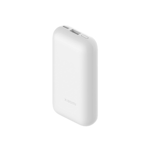 Xiaomi Power Bank Pocket Edition Pro