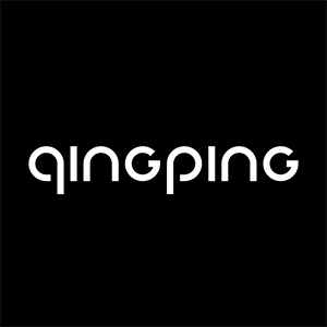 Qingping
