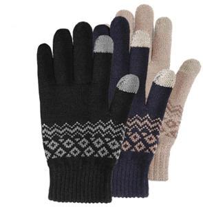 FO Wool Gloves