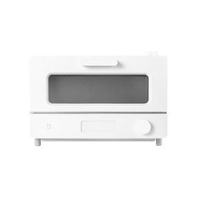 Mijia Smart Steam Small Oven