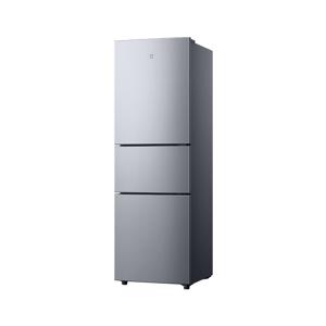 Mijia Three-Door Refrigerator 210L