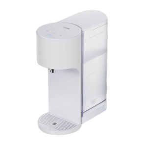 Viomi Smart Instant Hot Water Dispenser