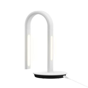 Philips Desk Lamp 2