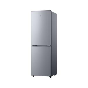 Mijia Two-Door Refrigerator 160L