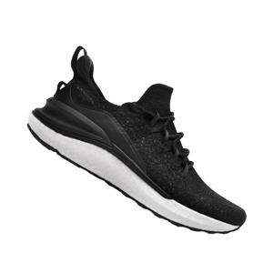 Mijia Sneakers 4